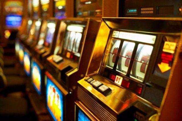 Играйте на сайте казино Vavada