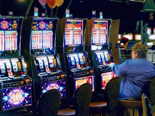 Сделай свою выигрышную ставку в онлайн казино Нетгейм уже сегодня