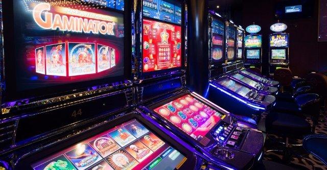 Доверие к казино Адмирал строилось годами