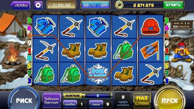 В онлайн казино Slot V безопасность гарантирована каждому
