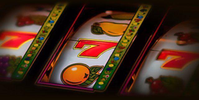 Вавада казино и что оно сегодня предлагает нам