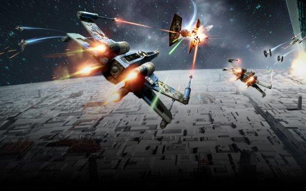 Военный эксперт: Нас ждут гиперзвуковые звездные войны