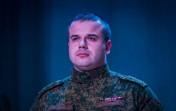 Представители ДНР обвиняют Украину в организации «сафари» на людей