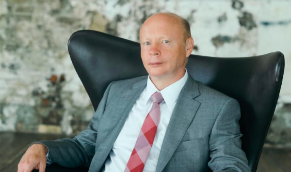 Сергей Бачин: развитию «органики» в РФ поможет просветительская работа с потребителем