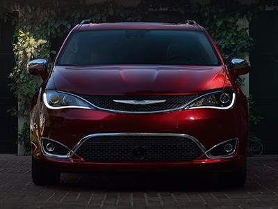 Fiat Chrysler может уже 1июня «убить» Chrysler