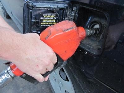 «Роснефть»: стоимость топлива вырастет в 1,5 раза к 2024 году