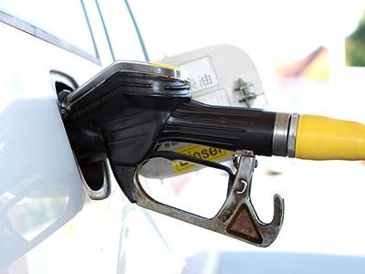 Бензин подорожал за неделю ещё на 1,4%