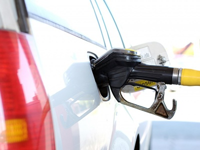Власти обозначили потолок цен на бензин