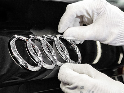 Volkswagen снова в центре кризиса после ареста главы Audi