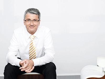 Главу Audi отстранили от управления компанией