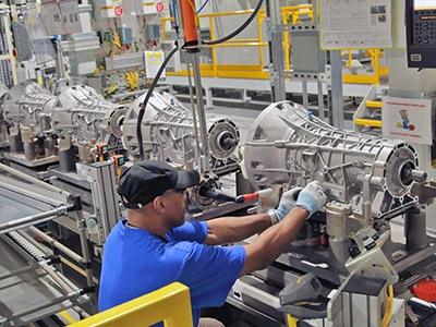 Volkswagen и Ford создают альянс