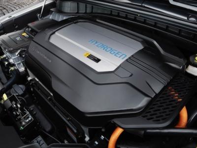 Audi и Hyundai объявили о технологическом партнёрстве