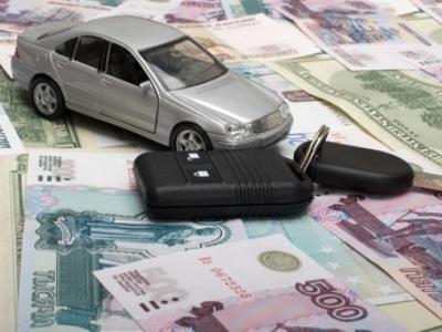 Названы крупнейшие региональные рынки подержанных автомобилей
