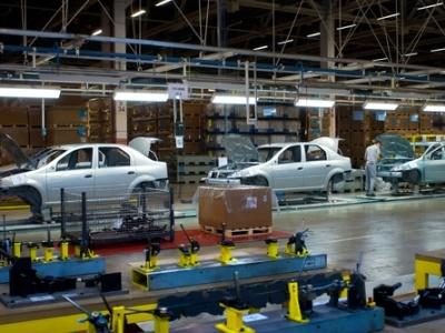 Mitsubishi и Nissan сохранят частичную независимость от Renault