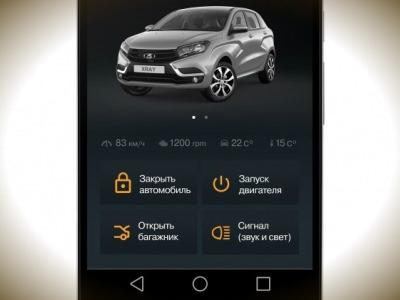 Автомобили перейдут на полностью цифровое управление