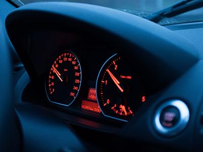 Эксперты выяснили, автомобили какой мощности предпочитают россияне
