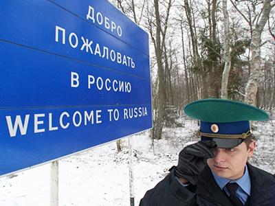 Страшный сон российских водителей станет явью