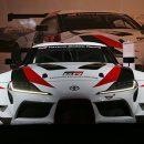 Инженер Toyota рассказал подробности о новой Supra