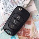 Назван возраст типичного российского автолюбителя
