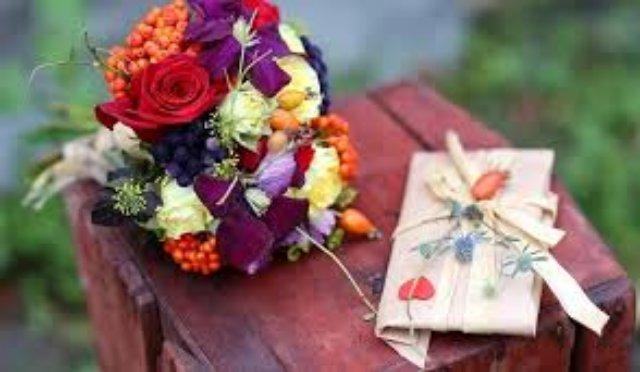 Почему доставка цветов так популярна
