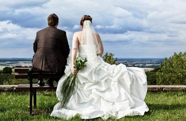 «Партнерство – это не про семью»: Лена Миро рассказала о причинах развода