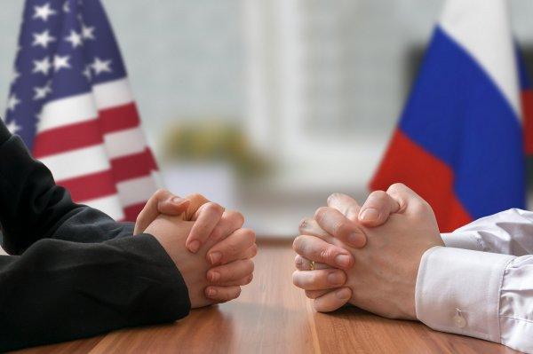 В США не хотят вводить в отношении России совсем уж «драконовские меры»