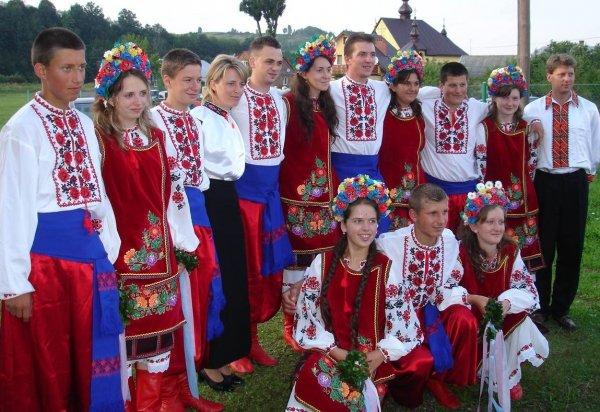 Киев объяснил, почему украинцы обязаны хорошо знать русский язык