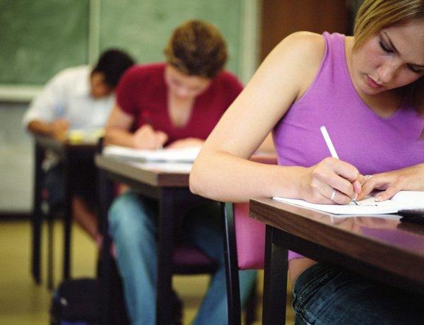 Более 70% россиян считают, что ЕГЭ ухудшило качество образования в целом