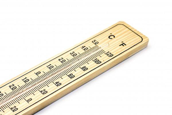 Жару в 85 градусов показывают уличные термометры в Челябинске