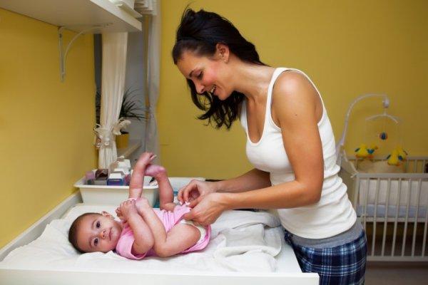 Какие товары облегчают мамам жизнь