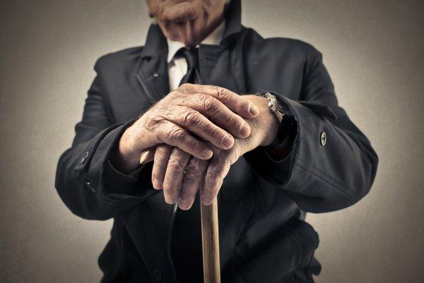 Ростовские «справедливороссы» бунтуют против пенсионной реформы