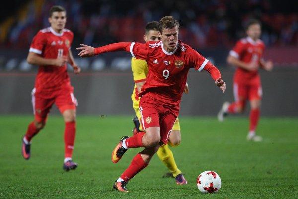 Попугай-оракул из Луганска предсказал победителя в матче «Россия-Хорватия»