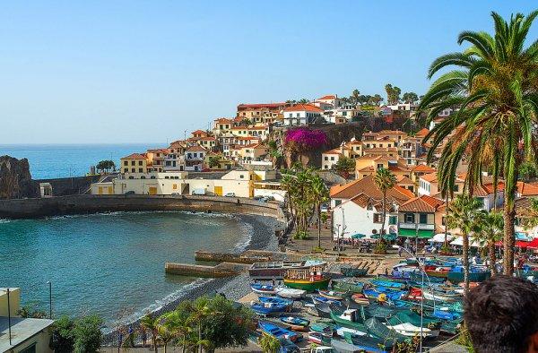 Эксперт: В некоторых городах Европы можно прожить на 150 тысяч в месяц