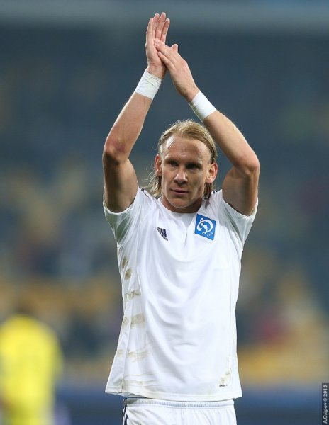 ФИФА занялась поиском доказательств по делу хорватов Виды и Вукоевича