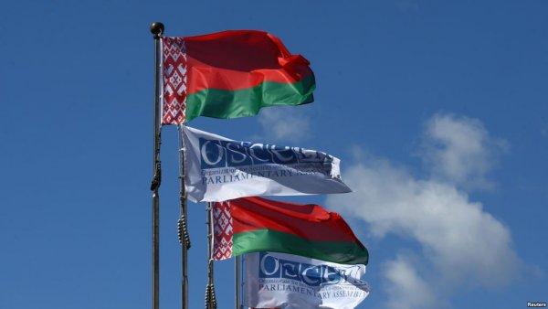 Леонид Слуцкий считает необходимым продолжать работу на площадке парламентской ассамблеи ОБСЕ