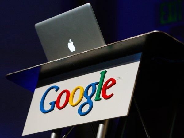 Конгресс США требует от Google и Apple отчитаться о приватности