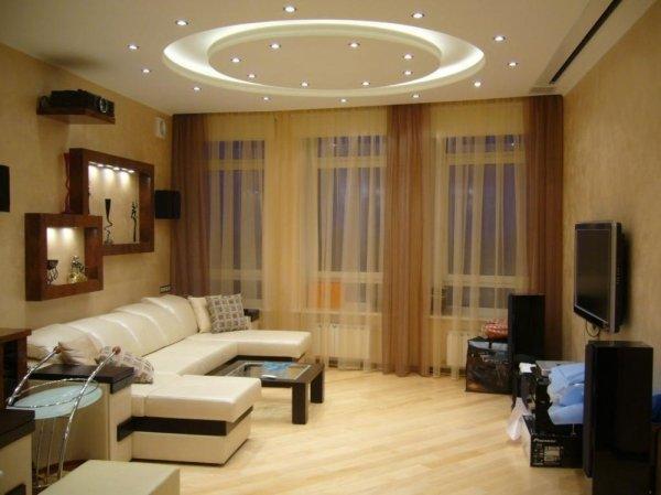 Выяснилось, какое жилье будет популярным для российских семей через несколько лет