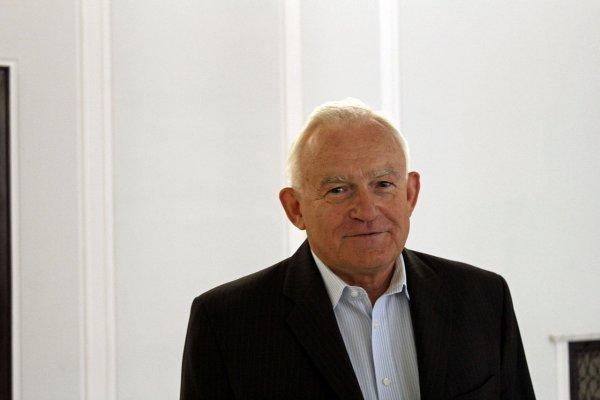 Лешек Миллер не считает Россию угрозой для Польши и других стран НАТО