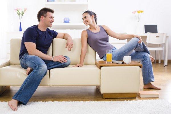 Известный блогер разъяснила, почему сожительство нельзя приравнивать к браку