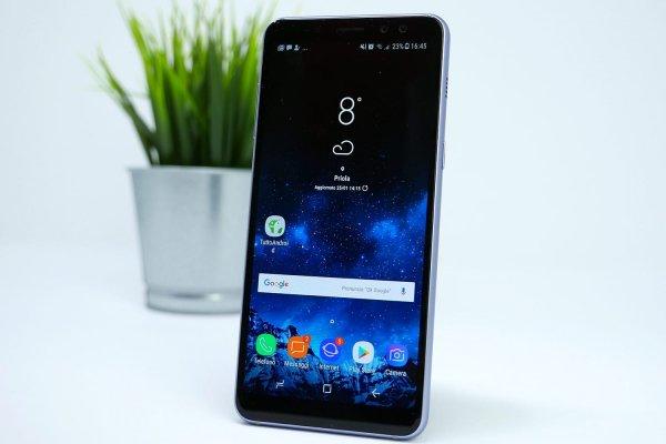 Эксперты составили ТОП-9 список лучших доступнх смартфонов