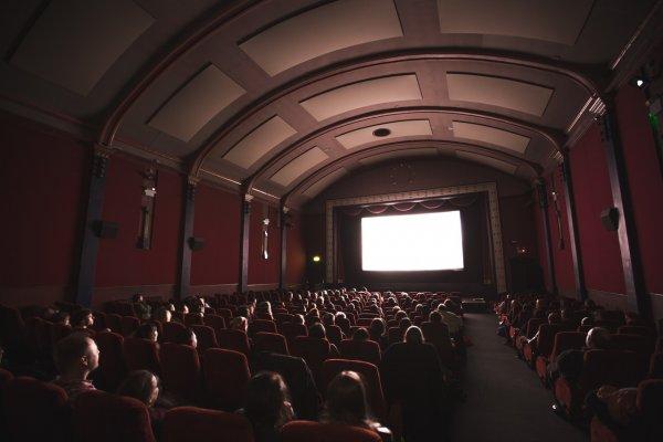 Самый дорогой китайский фильм потерпел крах в прокате