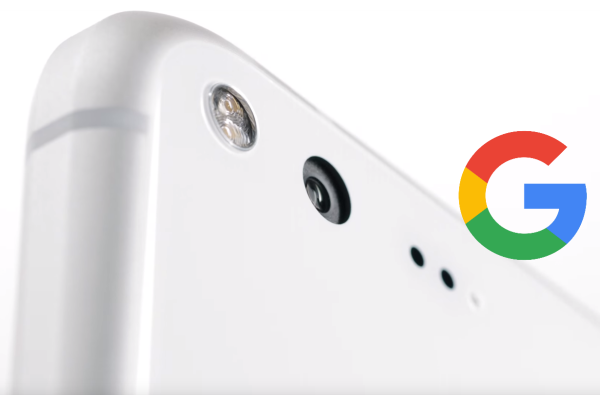 Компания Google может получить штраф в 3 млрд долларов из-за Android