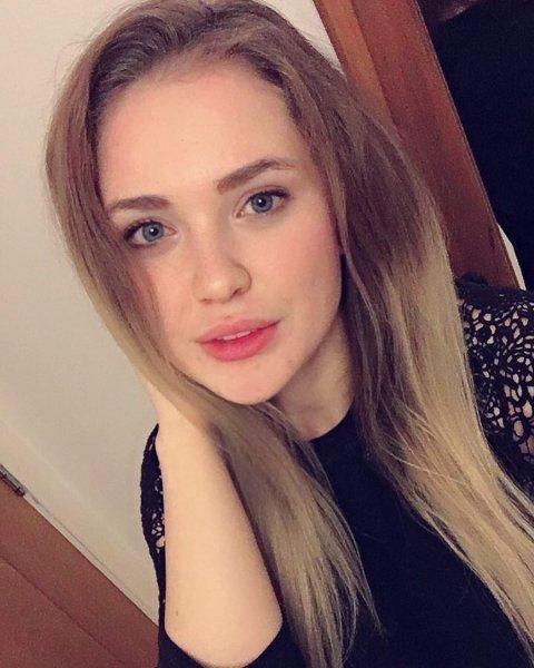 Девушка из Владивостока будет представлять Россию на конкурсе красоты мирового масштаба