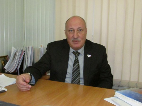 «Справедливая Россия» выступила против увеличения пенсионного возраста