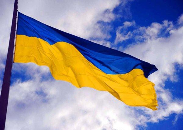 Украинский блогер рассказал, как «вернуть» Крым и Донбасс