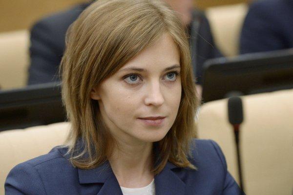 Лимонов рассказал о судьбе Натальи Поклонской, выступившей против пенсионной реформы