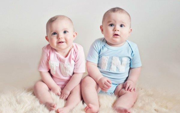 Названы самые необычные имена детей, рожденных в Казани