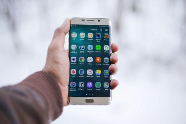 Fuchsia от Google заменит Android через пять лет