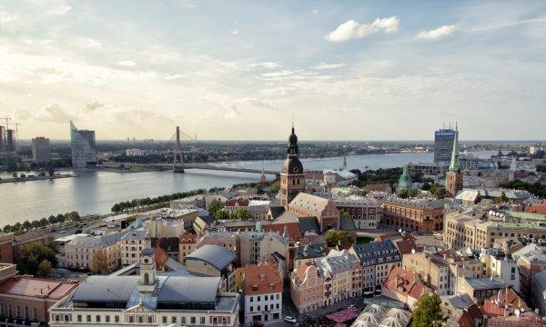 Латвия назвала последствия плохих отношений с Россией