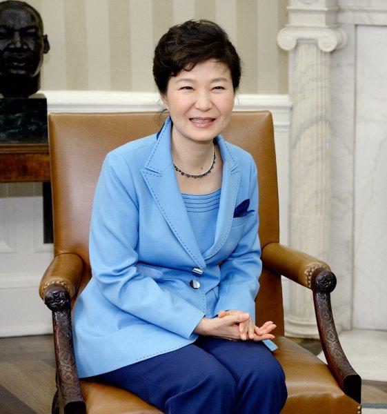 Коррумпированному экс-президенту Южной Кореи увеличили тюремный срок на 6 лет